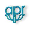 Asociația Psihologilor din România